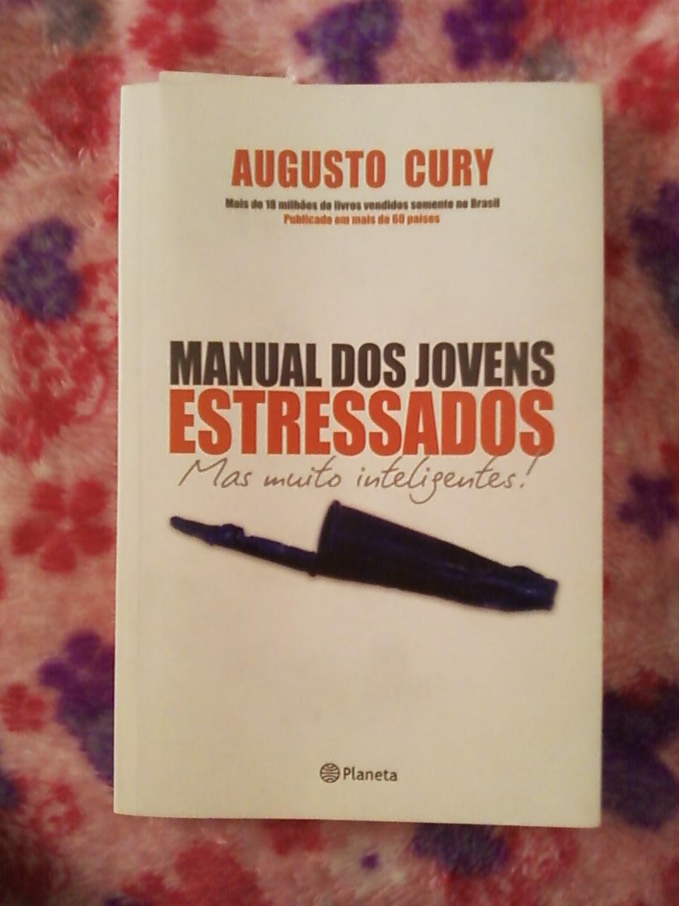 mas manual