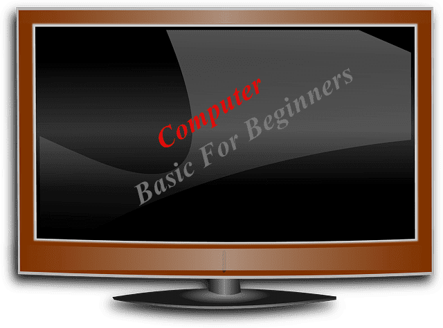 Coputer- laptop ke basic tips,