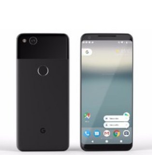 Smartphone Dengan Prosesor Tercepat Terbaru 2018