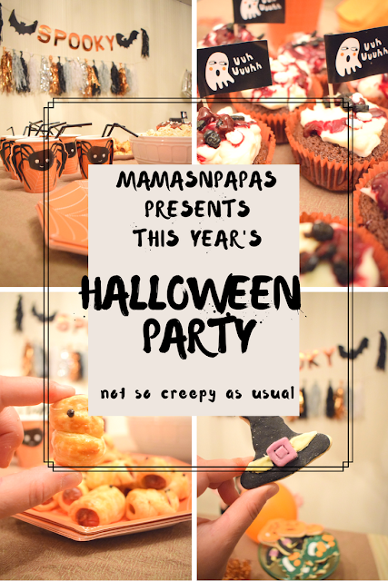 https://mamasnpapasblog.blogspot.com/2017/10/HOW-TO-ORGANIZE-THE-PERFECT-HALLOWEEN-PARTY.html
