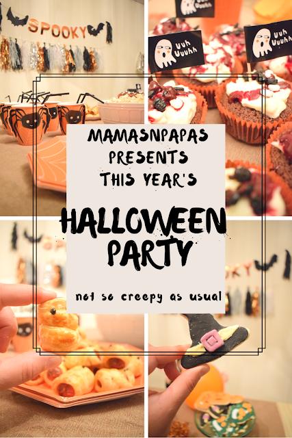 https://mamasnpapasblog.blogspot.com/2017/10/HOW-TO-ORGANIZE-THE-PERFECT-HALLOWEEN-PARTY.html