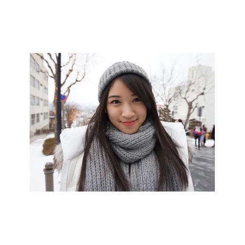 Fakta Shani Indira Natio Member JKT48 Harus Anda Ketahui [Artis Indonesia Hot]