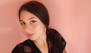 Πύργος: Σπαραγμός για την 16χρονη Αναστασία Καρυπίδου που πέθανε πρόωρα – Μεσίστιες οι σημαίες στο σχολείο της