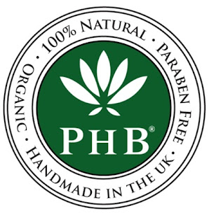 http://www.phbethicalbeauty.co.uk/