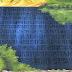 Petani Pecinta One Piece (PPOP): Part 7 - Poneglpyh dan Sejarah