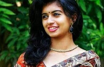 Eruma Saani Harija Vijay Tamil Dubsmash