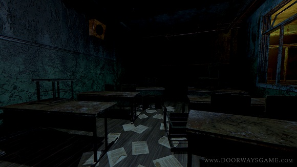 doorways-holy-mountains-of-flesh-pc-screenshot-www.ovagames.com-2