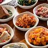 Daftar Tempat Makan di Surabaya Yang Murah Meriah