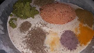 http://www.indian-recipes-4you.com/2017/12/dal-badi-recipe-in-hindi.html