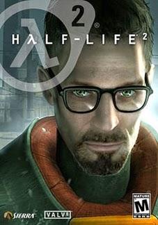 Half-Life 2 - PC (Download Completo em Torrent)