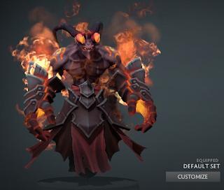 hellsworn_construct