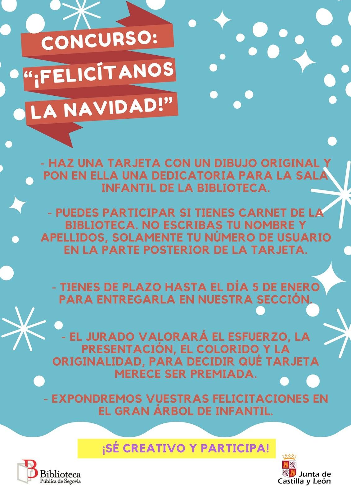 Felicitaciones Para Navidad 2019.Letragones En Su Tinta Biblioteca Publica De Segovia