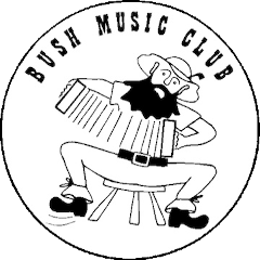 The Bush Music Club