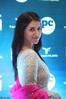 Mannara Chopra Cuteness overloaded At Rogue Audio Launch ~  053.JPG