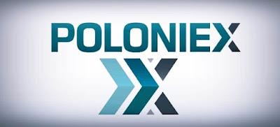 منصة-Poloniex-لتداول-العملات-الرقمية