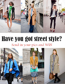 What Is Your Competition Style?