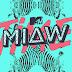 MTV MIAW: A volta da MTV nas premiações brasileiras