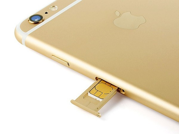 sim ghép iPhone 7 lấy ngay