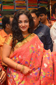Nitya menon latest glam pics-thumbnail-15