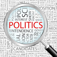 Kehidupan Politik Bangsa Indonesia Setelah Proklamasi.