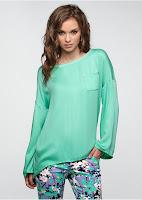 Bluze și tricouri