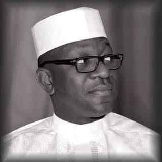 Abdulmumin Jibrin: I Will Not Appear Before Ethics And Privilege Committee Unless