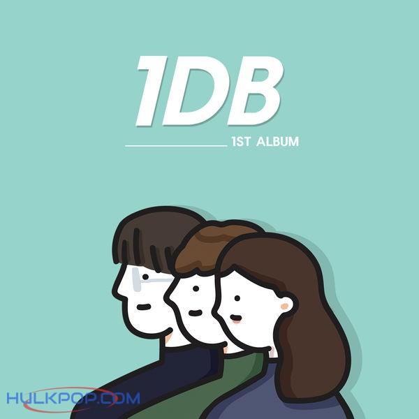 1DB – 1Db
