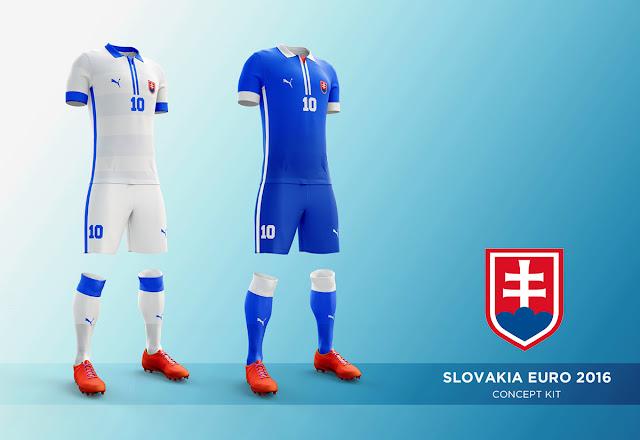 Camisas fantasy da UEFA Euro 2016 - Grupo B - Testando Novo Site 99395ff9873fb
