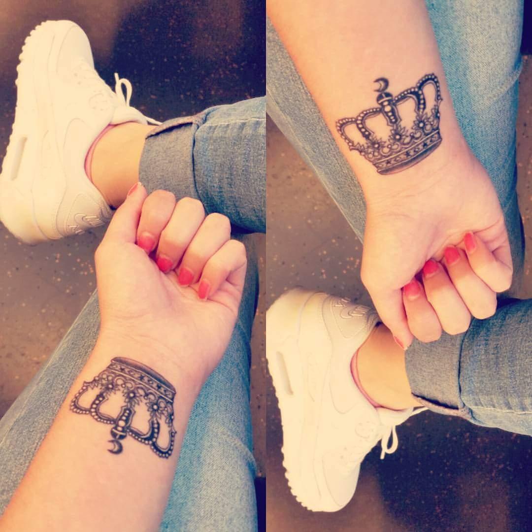 tatuajes para mujeres nuevos 2016