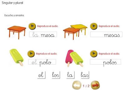 http://www.ceiploreto.es/sugerencias/cp.juan.de.la.cosa/Actividades%20Lengua%20PDI/01/03/02/010302.swf