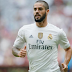 PSG JOIN RACE TO SIGN REAL MADRID'S ISCO
