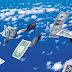 Inflación y volantazo del Banco Central (Página 12)