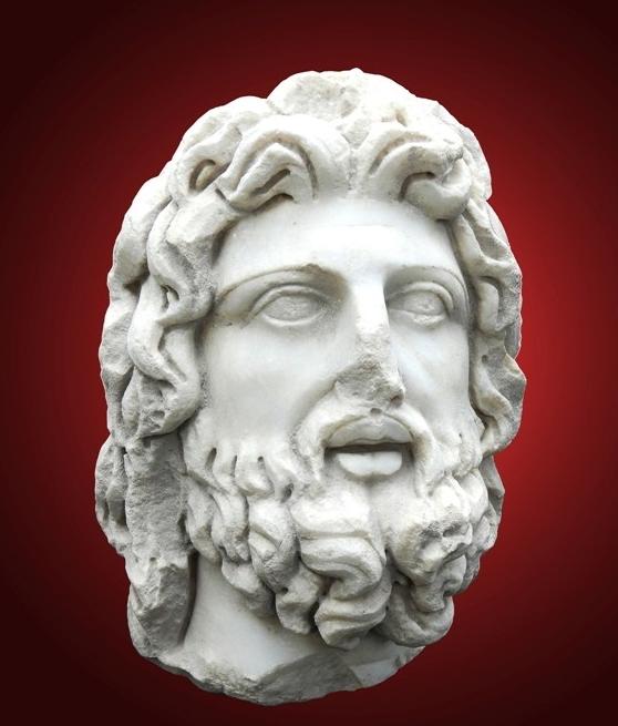 Επιγραφικά στοιχεία θεσμών της Δ.Μακεδονίας την Ρωμαϊκή εποχή