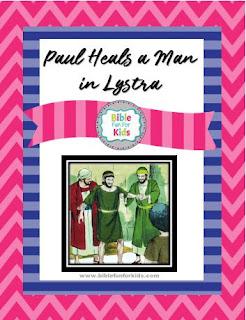 http://www.biblefunforkids.com/2018/02/7-paul-heals-man-in-lystra.html