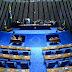 Nesta quarta-feira 7 Senado aprovou  reajuste para o Judiciário; entenda efeitos