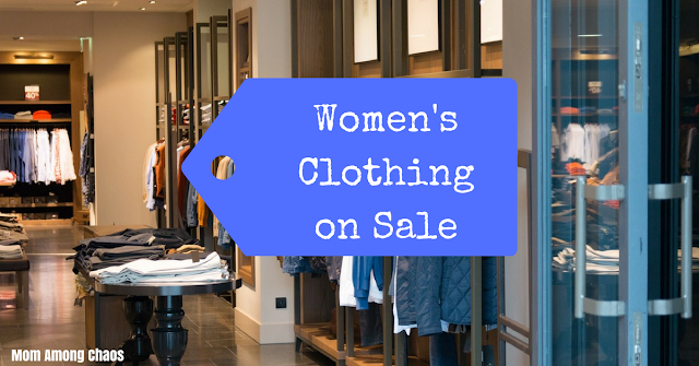 women's clothing on sale, women's clothing on sale, clothing, sale, women's, fashion, deals, shopping