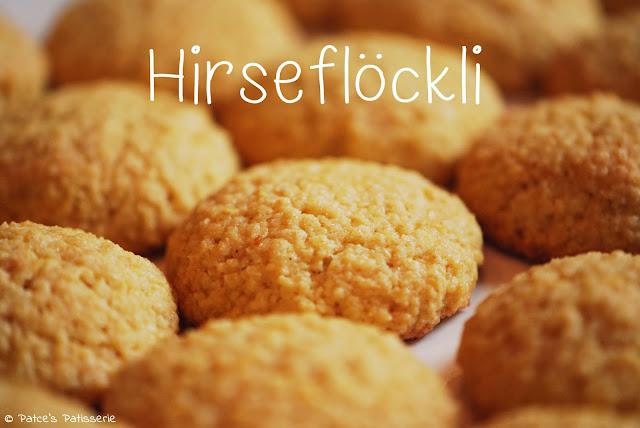 http://patces-patisserie.blogspot.com/2015/12/hirseflockli-ein-schweizer-guetzli-zur.html