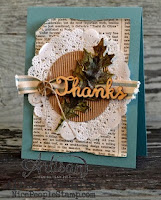 http://nicepeoplestamp.blogspot.com.au/2015/08/stampin-up-convention-2015.html