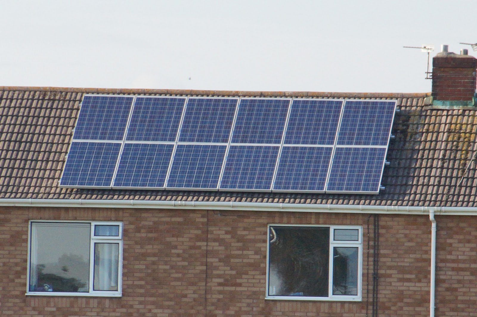 Build Own Solar Panels At Home