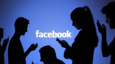 Facebook alcanza 2,000 millones de usuarios en mundo