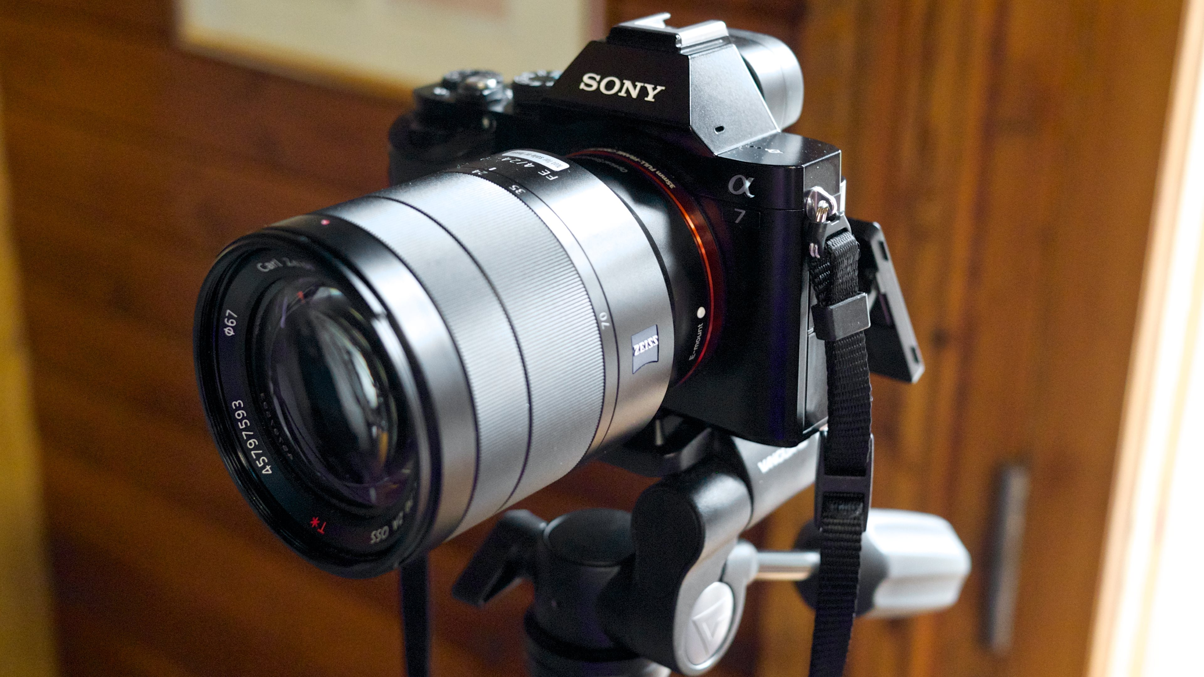Sony Alpha Wallpaper Cynosure Laser Before And After Pictures