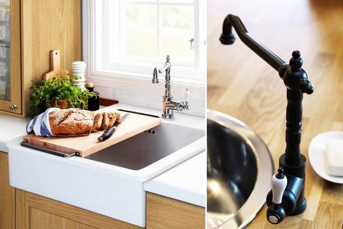 evier ancien cuisine bloc cuisine mere michel 150cm avec avec plan en marbre u0026 evier marbre. Black Bedroom Furniture Sets. Home Design Ideas