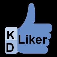 KD Liker-APK