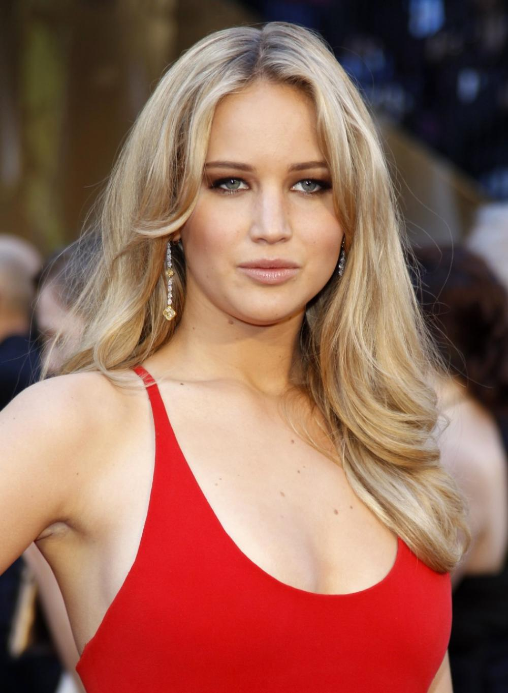 por que jennifer lawrence es tan puta