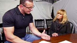 Restaurant Impossible The Chatterbox Windham