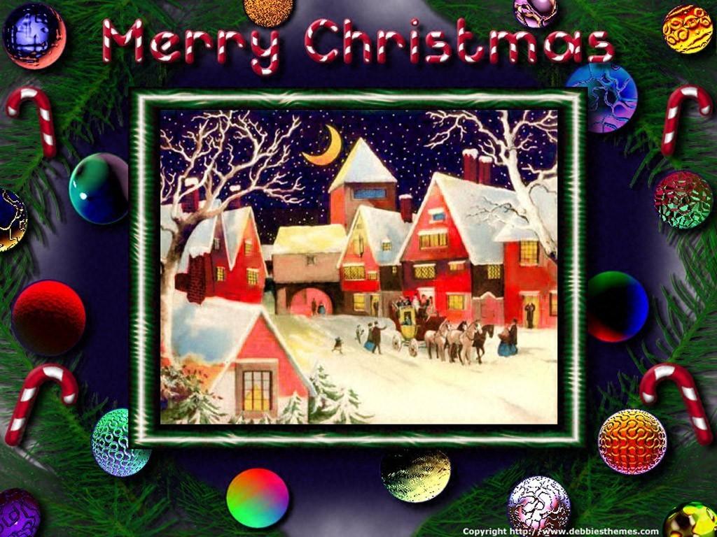 O Christmas tree - Christmas lyrics songs decoration ideas