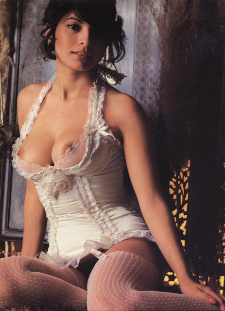 Jacqueline Brooks