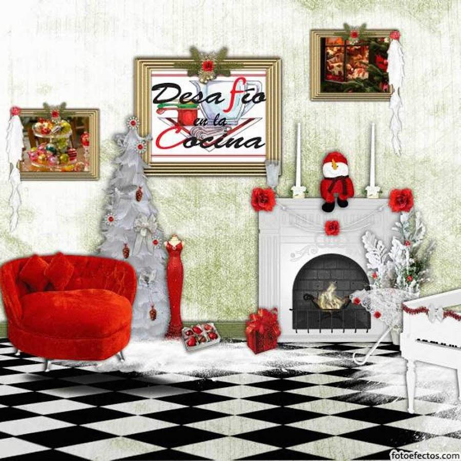 Tartaletas con paté de berberechos, irresistibles bocados perfectos en 2 minutos!!-Desafío en a cocina- pate de mejillones- almejas- Navidad - 2018- aperitivo navideño- entrante navideño- de bocado - tartaleta de hojaldre-