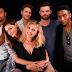 The Originals terá um salto de cinco anos na 4ª Temporada