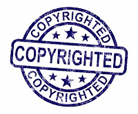 Personal Opinion About Copyright and Plagiarism Online